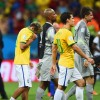Brazil's Future in Doubt After 2014 FIFA World Cup Third Place Loss to Netherlands