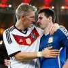 Why Germany Won, Argentina Lost in 2014 FIFA World Cup Brazil Final