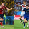 2014 FIFA World Cup: A Look at the Good, Bad and Ugly