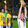 A Look at Lessons Learned from 2014 FIFA World Cup