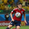 Looking at Top Contenders for 2019 FIFA World Cup