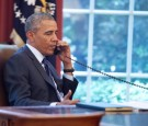 President Obama Nominates Two Latinos To Be Judges for U.S. Courts of Appeals