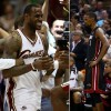 Are LeBron James and Cleveland Cavaliers Ready to Challenge for NBA Eastern Conference Supremacy?