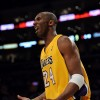 Los Angeles Lakers, Kobe Bryant Not Getting Much Help from NBA Free Agency This Summer