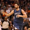 Will a Kevin Love Trade Happen Sooner Rather Than Later?