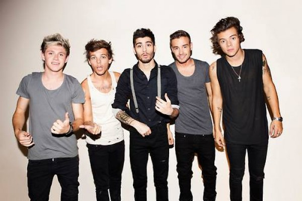 One Direction Tours Songs And News Update 2014 Simon Cowell Thinks Midnight Memories Hitmakers Will Split Entertainment Latin Post Latin News Immigration Politics Culture