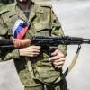 Pro-Russia Militants