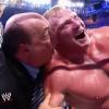 Brock Lesnar & Paul Heyman4