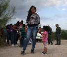 unaccompanied-central-american-minors