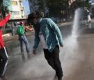 venezuela-protests