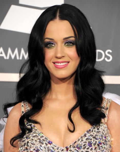 Singer-Katy-Perry-arrives-at-The-53rd-Annual-GRAMMY-Awards-held-at-Staples-Center.jpg