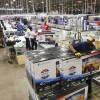 jobs factory employment
