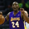 Which NBA Free Agents and Trades can Help Kobe Bryant's Los Angeles Lakers?