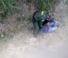 Border Patrol Agents