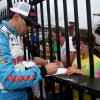 NASCAR Courting Hispanic Fans With New TV Deal