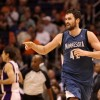 Cleveland Cavaliers Reach Agreement to Trade for Kevin Love