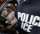 ice-immigration-customs-enforcement