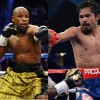 Floyd Mayweather vs Manny Pacquiao Fight Still a possibility