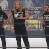 Hulk Hogan Rumored to Reunite nWo for his Birthday Party