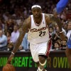 How LeBron James, Cleveland Cavaliers Can Win NBA Championship This Season