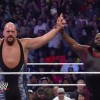 Will The World Strongest Team Get a Title Shot at