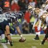 NFL: San Francisco 49ers, Seattle Seahawks Among NFC West Elite