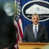 Immigrant, Minority Groups 'Dismayed' With Profiling Exemptions in DOJ's Revised Guidelines