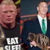 Would Other WWE Superstars Make Better WWE World Heavyweight Champion Than Brock Lesnar?