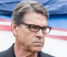 texas-governor-rick-perry