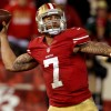 NFL: Are Colin Kaepernick's San Francisco 49ers in Trouble?
