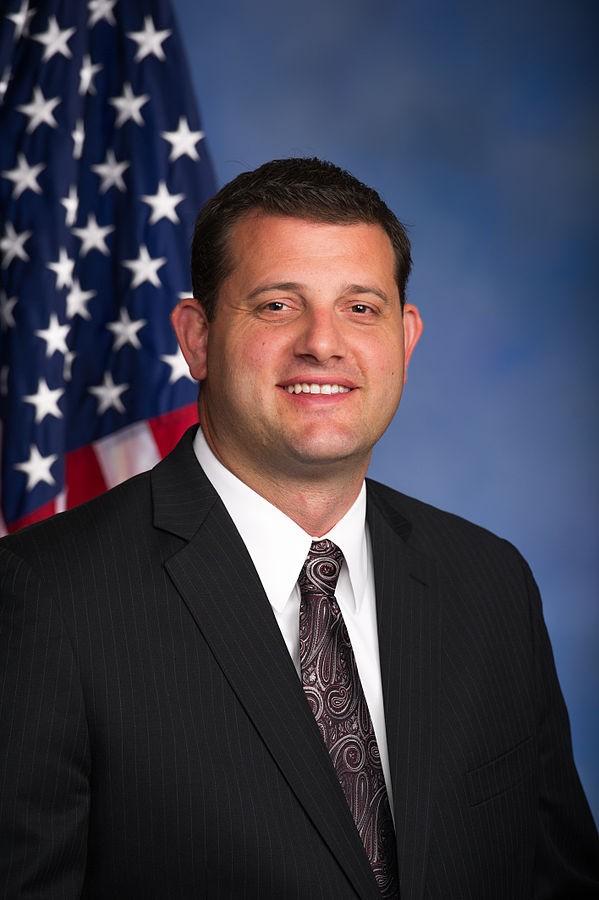 david-Valadao-house-of-representatives-california