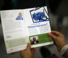 Health and Human Services, Treasury Departments Working to Help Tax Filing Season Due to Affordable Care Act