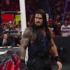 Roman Reigns Teams Up With The World Strongest Team In WWE Smackdown Main Event