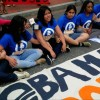 Deferred Action for Childhood Arrivals (DACA) Expansion Details - What You Need to Know
