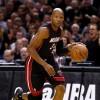 Should Ray Allen Join San Antonio Spurs?