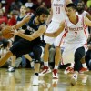 Can Jeremy Lin Stave off Ricky Rubio, Other Great Point Guard to Make First NBA All-Star Game Next Season?