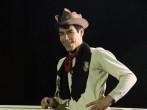 'Cantinflas' Selected to Represent Mexico at 2015 Oscars This Winter, But is it a Good Choice?