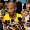 Kobe Bryant, Los Angeles Lakers Face Tough 2014-2015 NBA Season