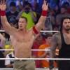 Will John Cena, Roman Reigns Stand Tall On WWE Raw?