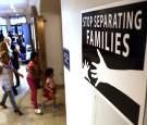 immigration deportation