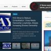 NHMC internet Slowdown day