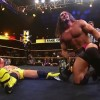 Adrian Neville Successfully Defends His NXT Championship