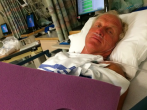 Greg Norman Hospital