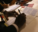 voting voter registration LULAC
