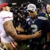 Russell Wilson, Seattle Seahawks Face Must-Win Game in Week 3