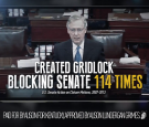 mitch mcConnell alison lundergan grimes attack ad
