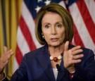 nancy-pelosi-democrat-california