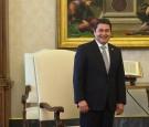 Juan Orlando Hernandez Alvarado