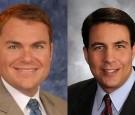 Gay GOP Candidates