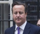 British PM 'Kicking Himself' After Saying Queen Purred at Scotland Vote